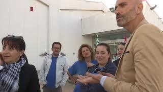 CROTONE: CARREFOUR LAVORATORI SEMPRE IN PRESIDIO