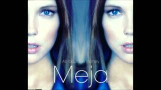 Meja - All 'Bout The Money (Hector's Radio Mix)