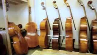 Instrument Rentals at RentalInstrument.Com
