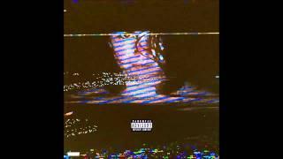 Bones - Delinquents Feat. Eddy Baker (CREEP)