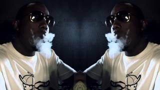 """Trae Boy """"Whole Lotta"""" Official Music Video [directed by Mak]"""