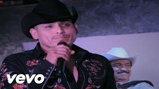 Espinoza Paz - Por Que (Live At McAllen TX/2011)