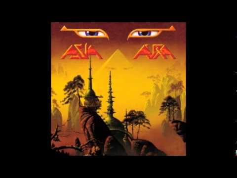 asia-youre-the-stranger-theenoxum
