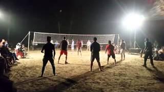 Tirath (Vajitpur) vs Mandeep (Rauli) Feroke 2016 width=