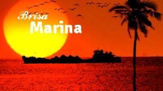 Grupo Brisa Marina La Venganza De Tomasa