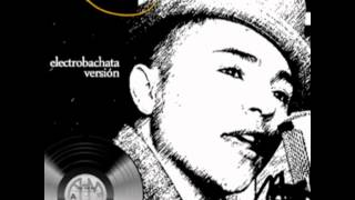RICHY B - Baby I Love Your Way (Electrobachata)