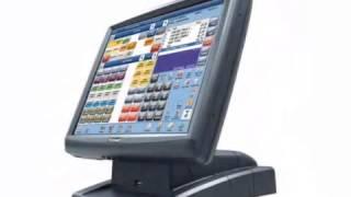 Cash Registers & Epos - Gemini Business Systems Ltd