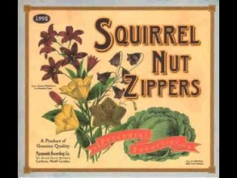 squirrel-nut-zippers-soon-jose-candela