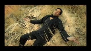 Vichore HD - Eknoor Sidhu - Official Video [Full Song]