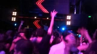 HIIO - La Fiesta #Club One