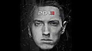Eminem Hate em plus Lyrics   YouTube