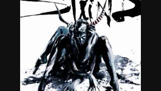 Staind- Eyes Wide Open
