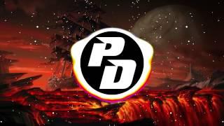 Patrick Drowie - Hellfire (Original mix)