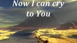Baruch Hashem Adonai   Messianic praise with lyrics