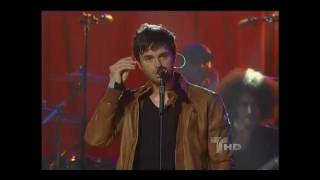 'No Me Digas Que No' [LIVE] - Billboard Awards 2011 - Enrique Iglesias