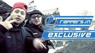 Kico feat. Battleboi Basti - Was wäre wenn (Remix) (rappers.in-Exclusive)