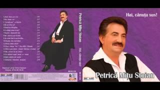 Petrica Mitu Stoian   Hai sa bem vin de Cotnari