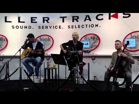 alex-band-king-of-anything-acoustic-wilker-valentine