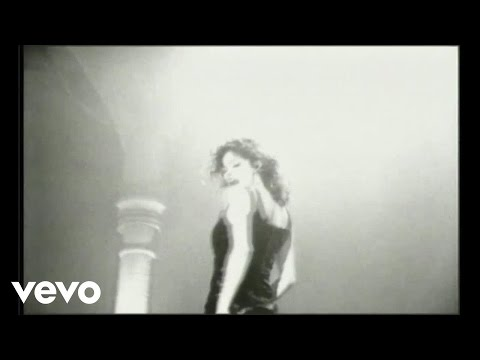 alannah-myles-bad-4-you-alannahmylesvevo