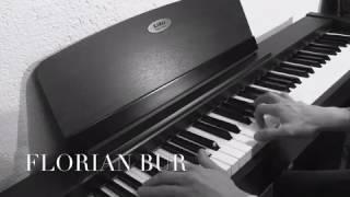 BEAUTIFUL PIANO MUSIC - Work On A New Album