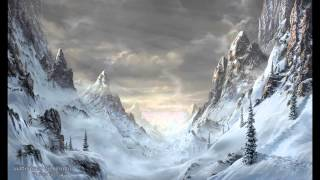 Fantasy Music - Whispers of Uhmin