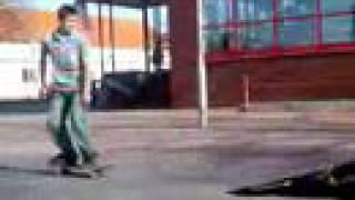 slawa skateboard
