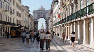 Learn Basic Portuguese for travellers