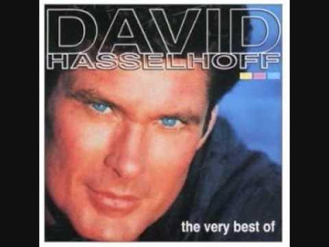 david-hasselhoff-yesterdays-love-thedavidhasselhoff