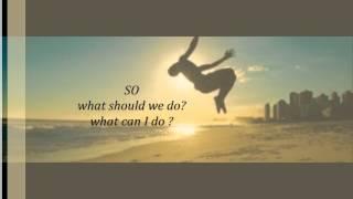 AIESEC motivation video