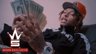 """Lil Candy Paint """"Naz Soldier"""" (WSHH Exclusive - Official Music Video)"""