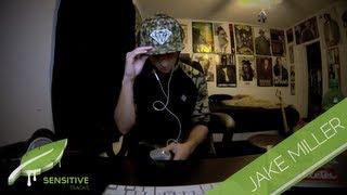 NeYo - So Sick (Jake Miller Cover)