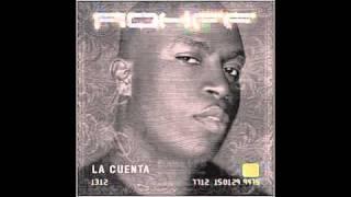 Rohff feat Francisco - Animal [LA CUENTA]