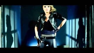 Alexandra Stan - Mr Saxobeat (Official Video).mp4
