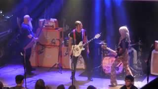Eagles of death metal live Indianapolis 2017