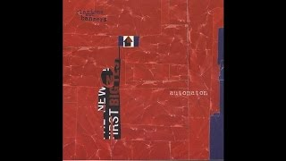 [01] Song X - Automaton