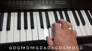 Silêncio de Deus - Introdução