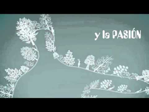Te Vas de Kalacawas Letra y Video