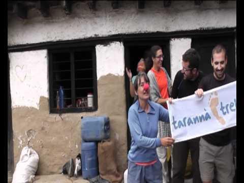 Concurso Nepal Dolpo 2010 II