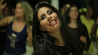 Fernanda Fé - Acorda  Novinha ( Clipe Oficial)