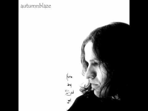 Mute Boy Sad Girl de Autumnblaze Letra y Video