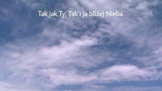 Soudarion - Bliżej Nieba - tekst
