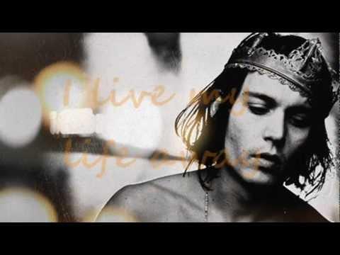 frankie-miller-after-all-i-live-my-life-lyrics-pureenigma1