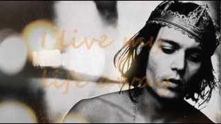Frankie Miller - After All (I Live My Life) Lyrics