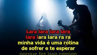151701 Amado Batista Comeando a chorar32