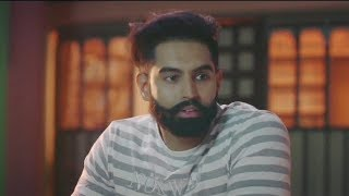 TERI YAAD  |  PARMISH VERMA | Latest Punjabi Song Whats App 30sec video...