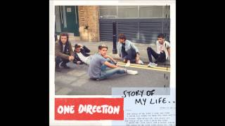 One Direction - Story Of My Life (preview)