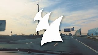 UNOMAS & Daneon feat. St.Anthony - Safe And Sound