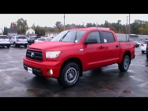 2013 toyota tundra double cab problems online manuals and repair information. Black Bedroom Furniture Sets. Home Design Ideas