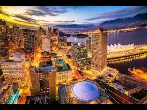 Moving to Vancouver (Canada) as a Student   My Tips Based on Personal Experience