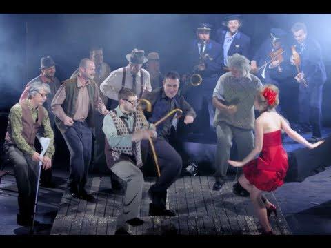 polemic-dama-official-video-polemiccinema
